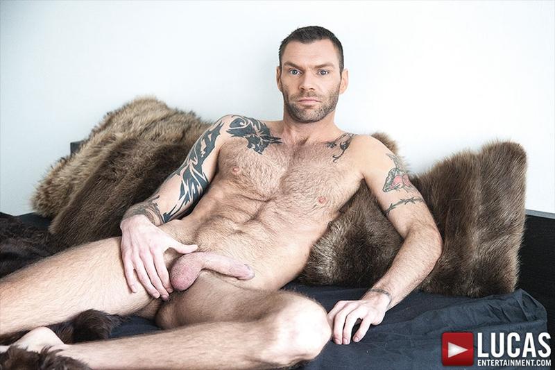 Black Knight Porn Gay Videos Pornhubcom