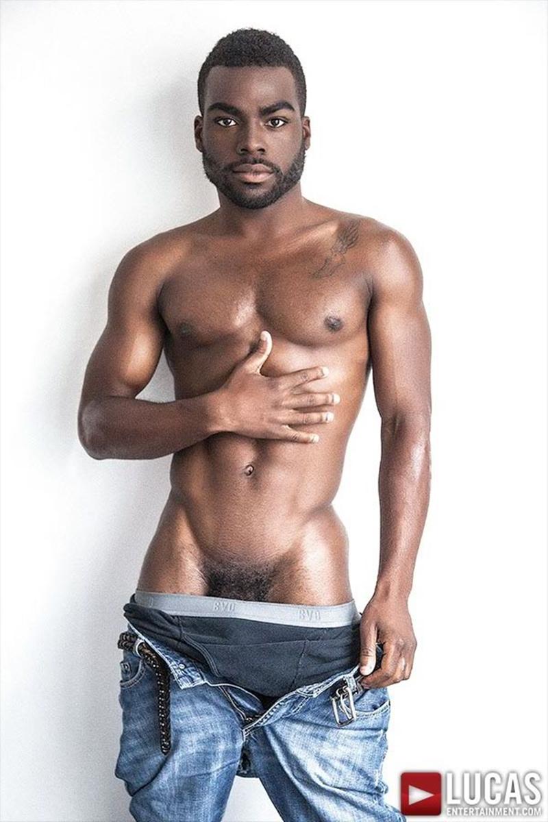 gay black raw Search - XVIDEOSCOM