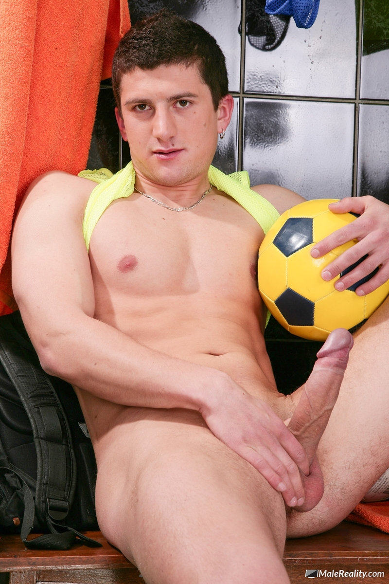 MaleReality-Benito-Moss-Kenny-Jacobs-lockerroom-gay-ass-fucking-sex-Soccer-camp-teammates-cock-sucking-007-tube-video-gay-porn-gallery-sexpics-photo
