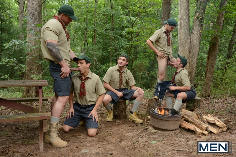 Men-com-Zeb-Atlas-scoutmaster-Johnny-Rapid-CK-Steel-Jack-Radley-Zac-Stevens-fucked-asses-scout-uniforms-001-tube-download-torrent-gallery-sexpics-photo