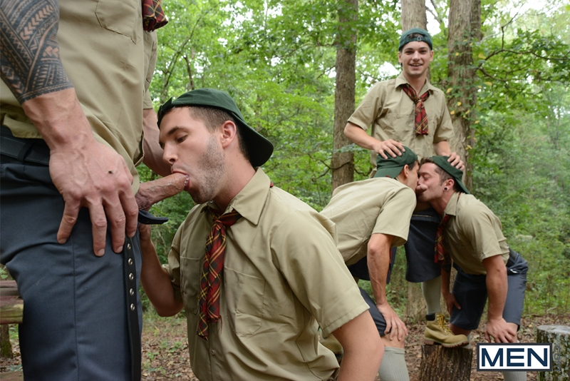 Men-com-Zeb-Atlas-scoutmaster-Johnny-Rapid-CK-Steel-Jack-Radley-Zac-Stevens-fucked-asses-scout-uniforms-005-tube-download-torrent-gallery-sexpics-photo