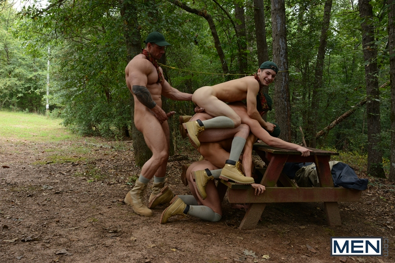 Men-com-Zeb-Atlas-scoutmaster-Johnny-Rapid-CK-Steel-Jack-Radley-Zac-Stevens-fucked-asses-scout-uniforms-011-tube-download-torrent-gallery-sexpics-photo