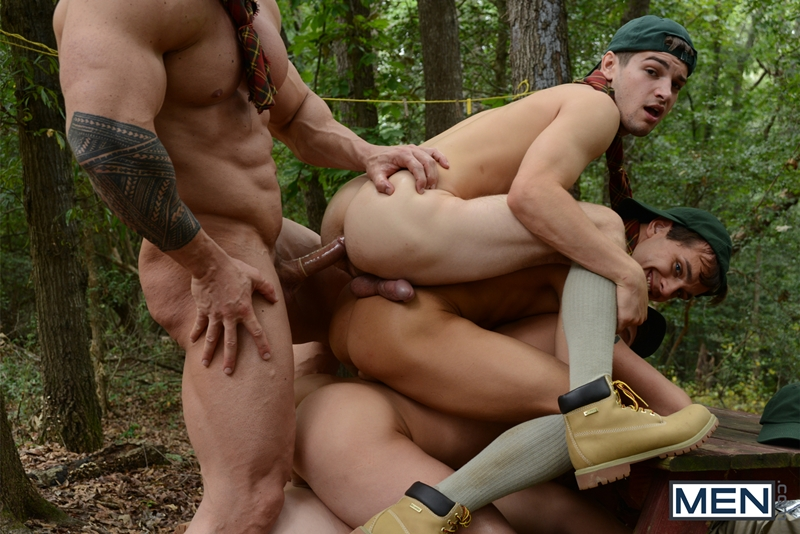Men-com-Zeb-Atlas-scoutmaster-Johnny-Rapid-CK-Steel-Jack-Radley-Zac-Stevens-fucked-asses-scout-uniforms-012-tube-download-torrent-gallery-sexpics-photo
