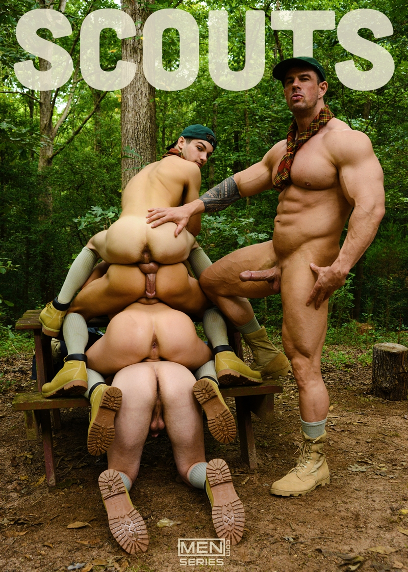 Men-com-Zeb-Atlas-scoutmaster-Johnny-Rapid-CK-Steel-Jack-Radley-Zac-Stevens-fucked-asses-scout-uniforms-018-tube-download-torrent-gallery-sexpics-photo