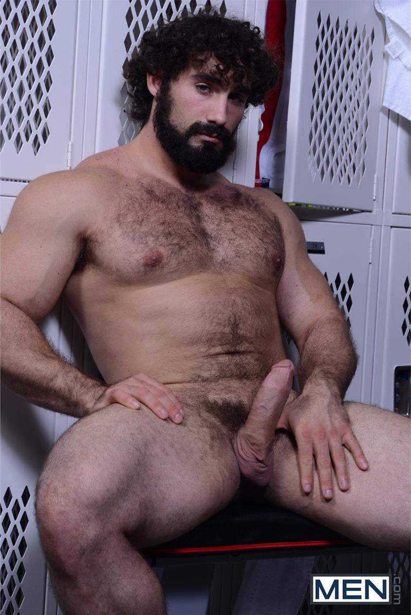 Men-com-hairy-chest-Urijah-fucks-Jaxton-Wheeler-tight-muscled-asshole-cocksucker-rimming-butt-hole-006-tube-video-gay-porn-gallery-sexpics-photo