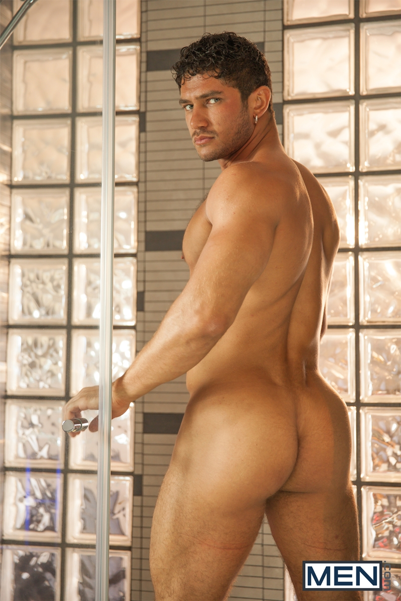 Dato Foland And Theo Ford  Nude Guys Sex Pics-9167
