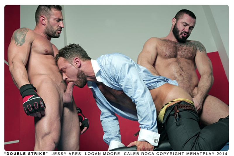 MenatPlay-naked-men-big-dicks-suited-gentlemen-Logan-Moore-Jessy-Ares-Caleb-Roca-hardcore-fucking-001-tube-download-torrent-gallery-sexpics-photo