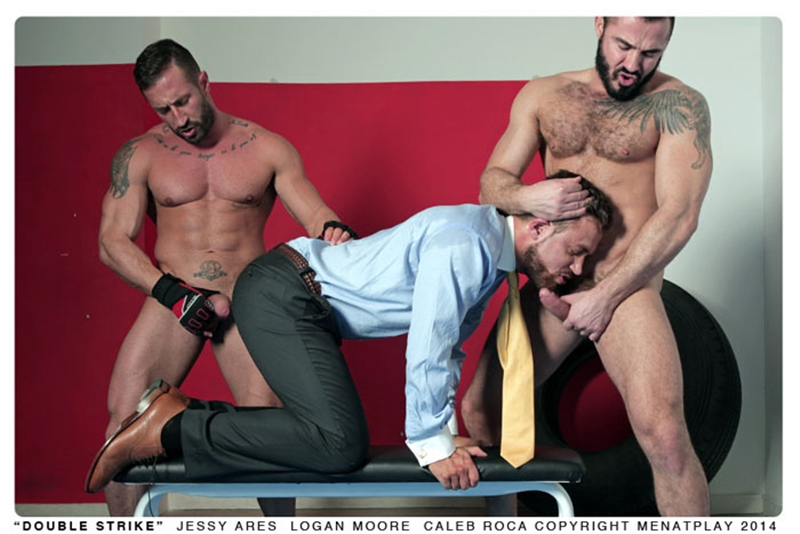 MenatPlay-naked-men-big-dicks-suited-gentlemen-Logan-Moore-Jessy-Ares-Caleb-Roca-hardcore-fucking-005-tube-download-torrent-gallery-sexpics-photo