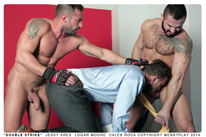 MenatPlay-naked-men-big-dicks-suited-gentlemen-Logan-Moore-Jessy-Ares-Caleb-Roca-hardcore-fucking-006-tube-download-torrent-gallery-sexpics-photo