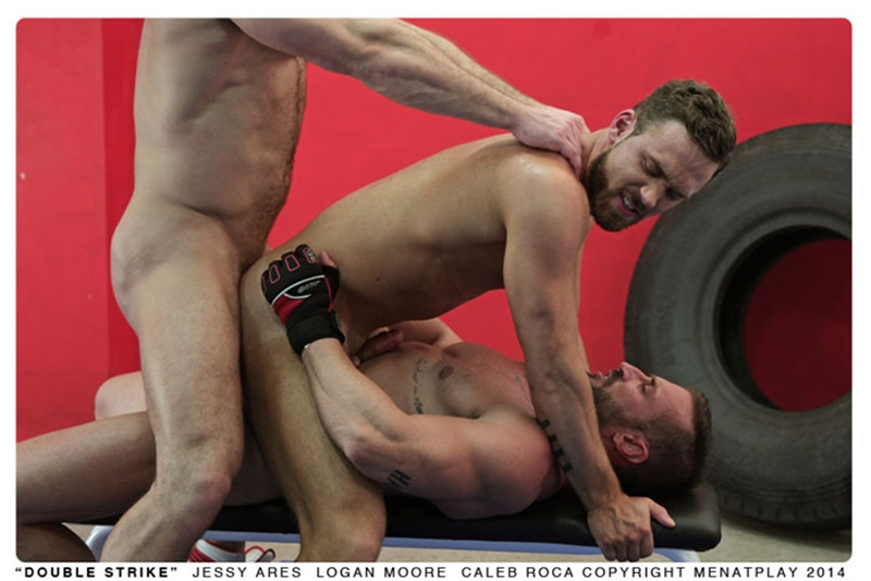 MenatPlay-naked-men-big-dicks-suited-gentlemen-Logan-Moore-Jessy-Ares-Caleb-Roca-hardcore-fucking-014-tube-download-torrent-gallery-sexpics-photo