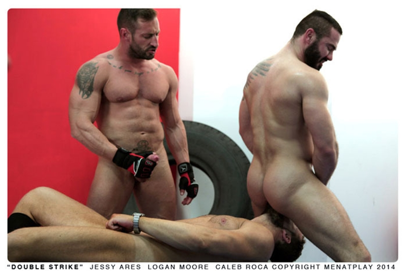 MenatPlay-naked-men-big-dicks-suited-gentlemen-Logan-Moore-Jessy-Ares-Caleb-Roca-hardcore-fucking-018-tube-download-torrent-gallery-sexpics-photo