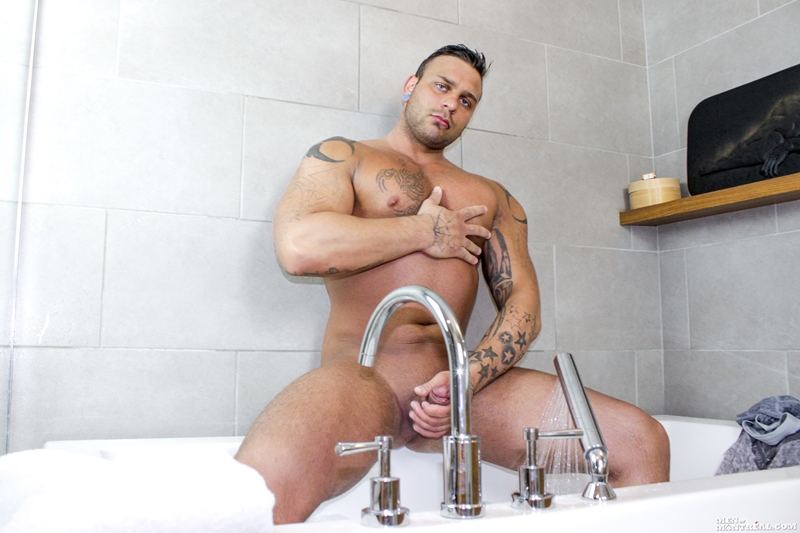 MenofMontreal-Chad-Aucoin-blue-eyes-sexy-tattooed-muscled-chest-hot-male-stripper-jerking-shy-dickhead-muscle-boy-cum-008-tube-video-gay-porn-gallery-sexpics-photo