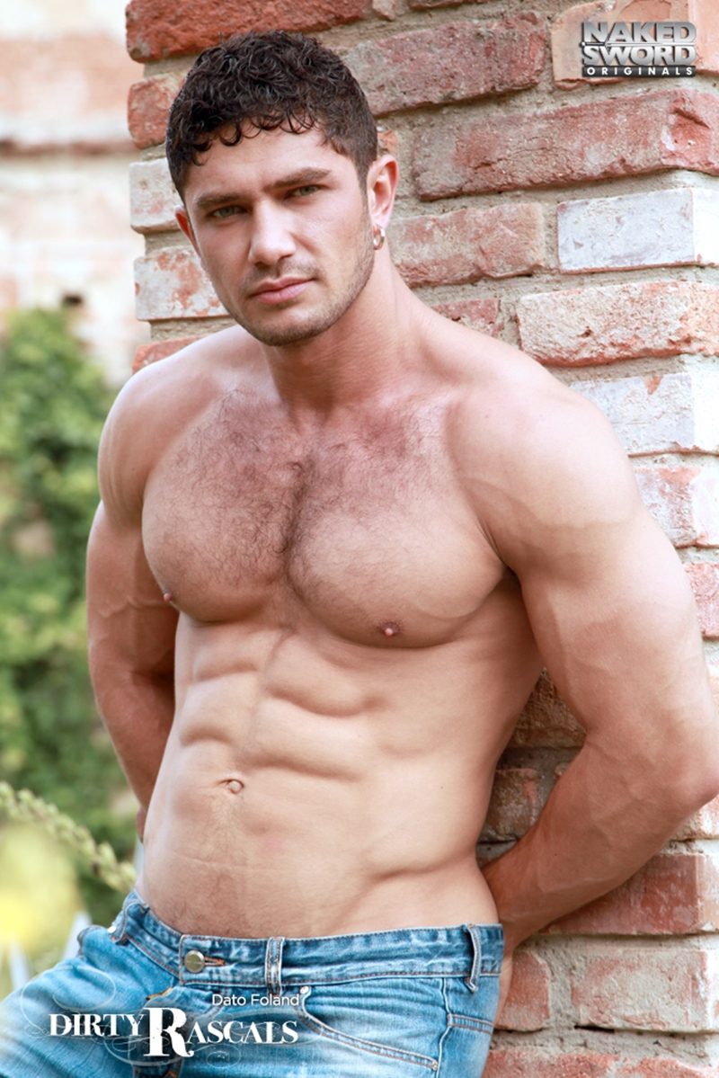 NakedSword-Tommy-Defendi-Connor-Maguire-Dirty-Rascals-hunk-Dato-Foland-fuck-huge-uncut-cock-horny-studs-004-tube-download-torrent-gallery-sexpics-photo