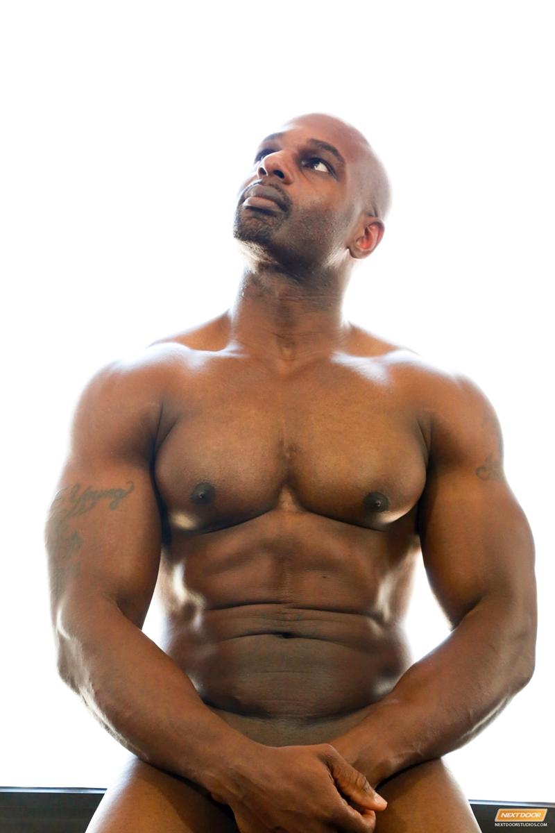 Darian  Men For Men Blog  Naked Men Pics  Vids-8210