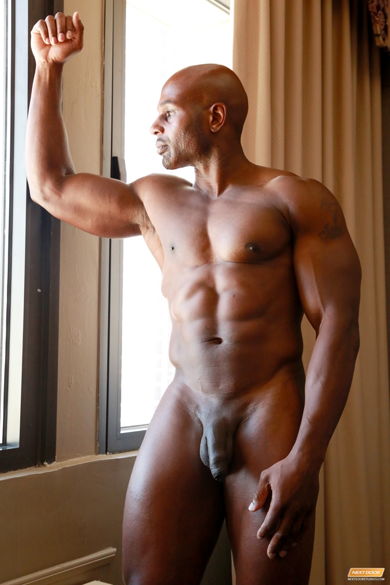 image Gay black mens big booty porno hey there