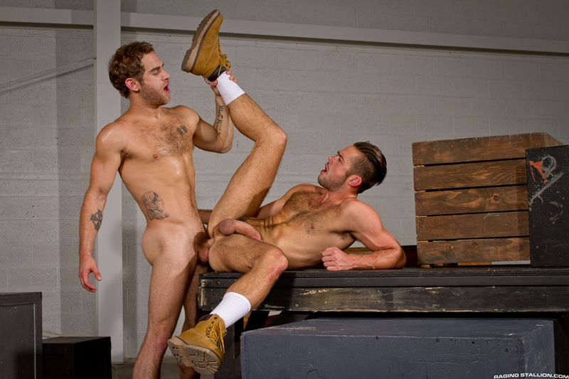 RagingStallion-Shawn-Wolfe-Mike-De-Marko-hairy-chested-otters-sucking-rip-jeans-hole-fucks-sexy-hairy-dick-shoots-008-tube-download-torrent-gallery-sexpics-photo