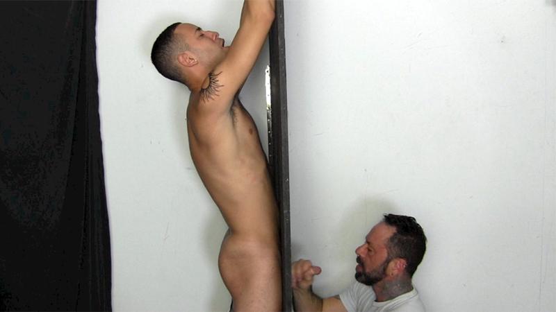 tia bella free porn