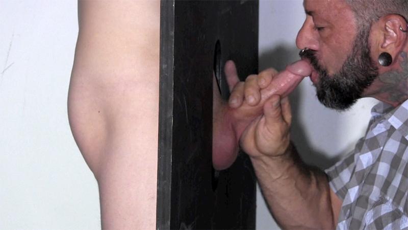 gloryhole gage straight fraternity naked men pics vids
