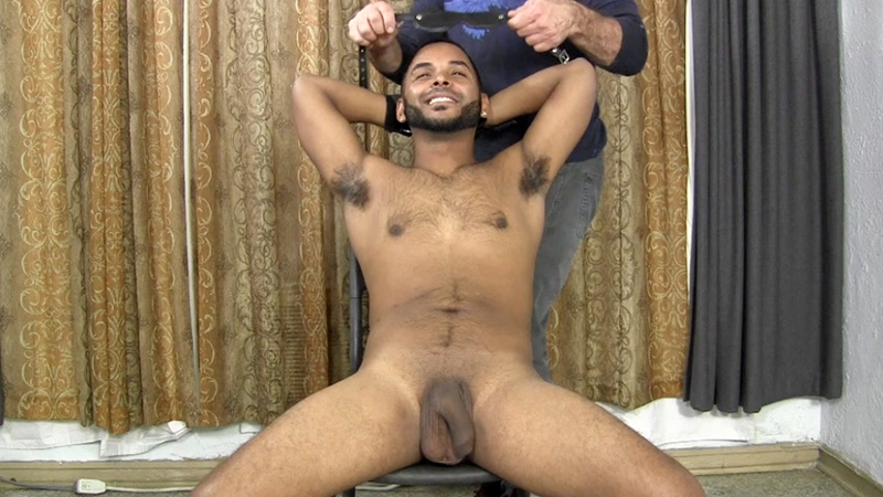 StraightFraternity-Hung-straight-guy-Junior-Franco-bondage-blindfold-big-uncut-dick-cums-jizz-in-mouth-blowjobs-facial-006-tube-video-gay-porn-gallery-sexpics-photo