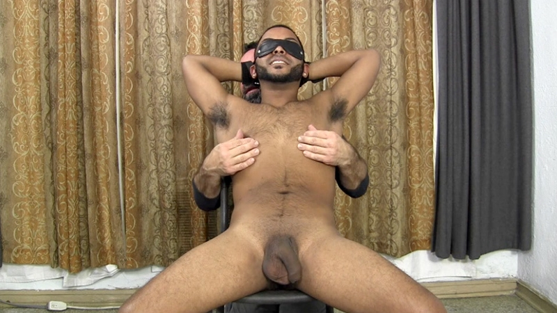 StraightFraternity-Hung-straight-guy-Junior-Franco-bondage-blindfold-big-uncut-dick-cums-jizz-in-mouth-blowjobs-facial-007-tube-video-gay-porn-gallery-sexpics-photo