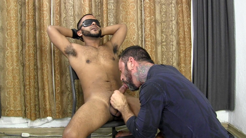 StraightFraternity-Hung-straight-guy-Junior-Franco-bondage-blindfold-big-uncut-dick-cums-jizz-in-mouth-blowjobs-facial-010-tube-video-gay-porn-gallery-sexpics-photo