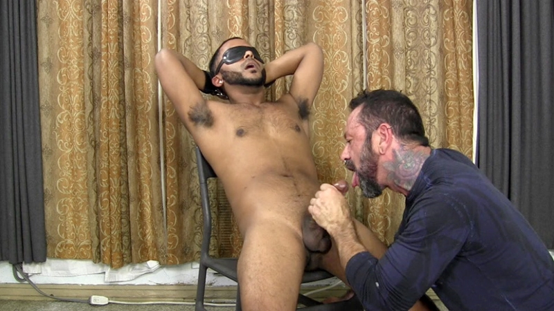 StraightFraternity-Hung-straight-guy-Junior-Franco-bondage-blindfold-big-uncut-dick-cums-jizz-in-mouth-blowjobs-facial-013-tube-video-gay-porn-gallery-sexpics-photo