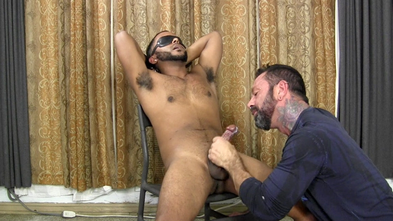 StraightFraternity-Hung-straight-guy-Junior-Franco-bondage-blindfold-big-uncut-dick-cums-jizz-in-mouth-blowjobs-facial-014-tube-video-gay-porn-gallery-sexpics-photo