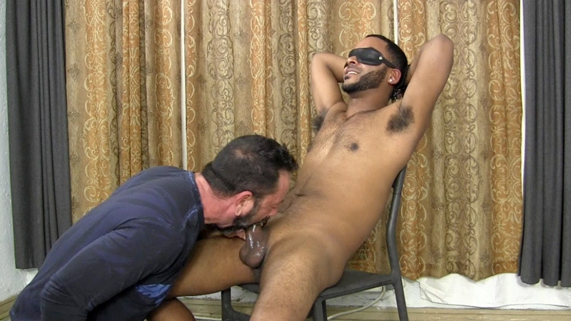 StraightFraternity-Hung-straight-guy-Junior-Franco-bondage-blindfold-big-uncut-dick-cums-jizz-in-mouth-blowjobs-facial-016-tube-video-gay-porn-gallery-sexpics-photo