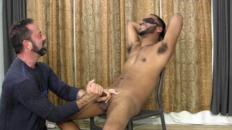 StraightFraternity-Hung-straight-guy-Junior-Franco-bondage-blindfold-big-uncut-dick-cums-jizz-in-mouth-blowjobs-facial-017-tube-video-gay-porn-gallery-sexpics-photo