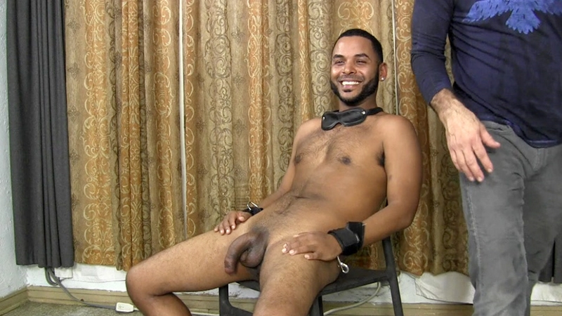 StraightFraternity-Hung-straight-guy-Junior-Franco-bondage-blindfold-big-uncut-dick-cums-jizz-in-mouth-blowjobs-facial-018-tube-video-gay-porn-gallery-sexpics-photo