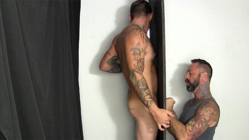 StraightFraternity-Lane-gloryhole-phone-porn-mouth-hand-job-blowjob-cocksucking-jerking-glory-hole-004-tube-download-torrent-gallery-sexpics-photo