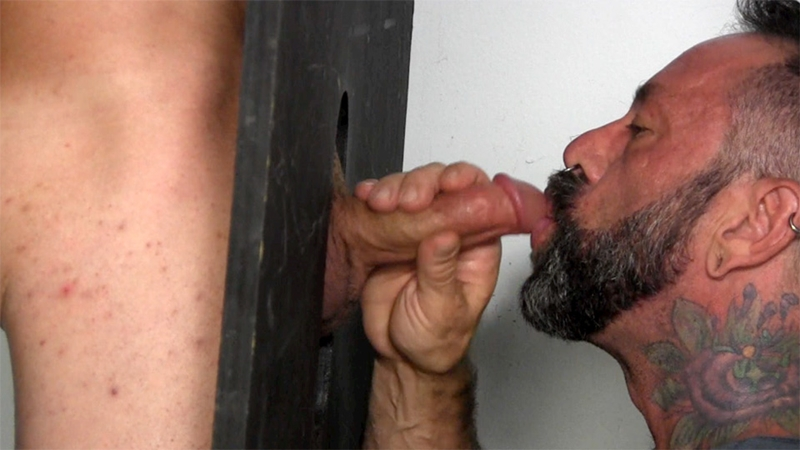 StraightFraternity-Lane-gloryhole-phone-porn-mouth-hand-job-blowjob-cocksucking-jerking-glory-hole-006-tube-download-torrent-gallery-sexpics-photo