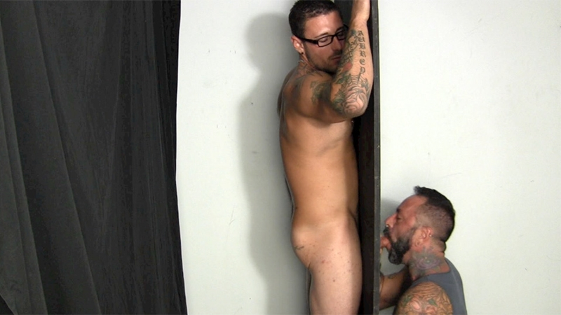 StraightFraternity-Lane-gloryhole-phone-porn-mouth-hand-job-blowjob-cocksucking-jerking-glory-hole-007-tube-download-torrent-gallery-sexpics-photo