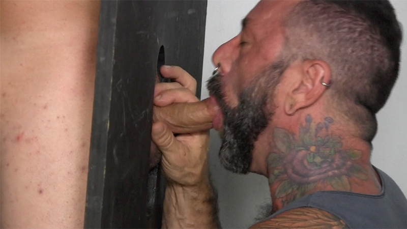 StraightFraternity-Lane-gloryhole-phone-porn-mouth-hand-job-blowjob-cocksucking-jerking-glory-hole-008-tube-download-torrent-gallery-sexpics-photo