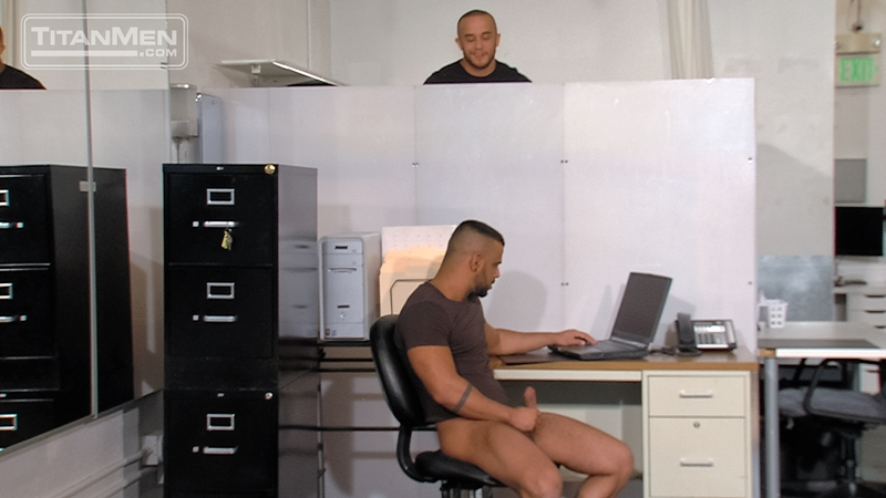 TitanMen-Alex-Graham-Tony-Orion-porn-sucks-smooth-body-ass-hole-eaten-rimmed-uncut-big-cock-tan-ass-004-tube-download-torrent-gallery-sexpics-photo