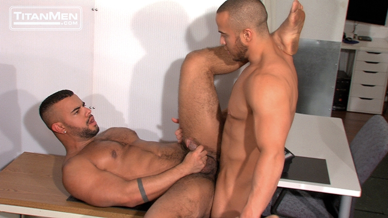 TitanMen-Alex-Graham-Tony-Orion-porn-sucks-smooth-body-ass-hole-eaten-rimmed-uncut-big-cock-tan-ass-014-tube-download-torrent-gallery-sexpics-photo