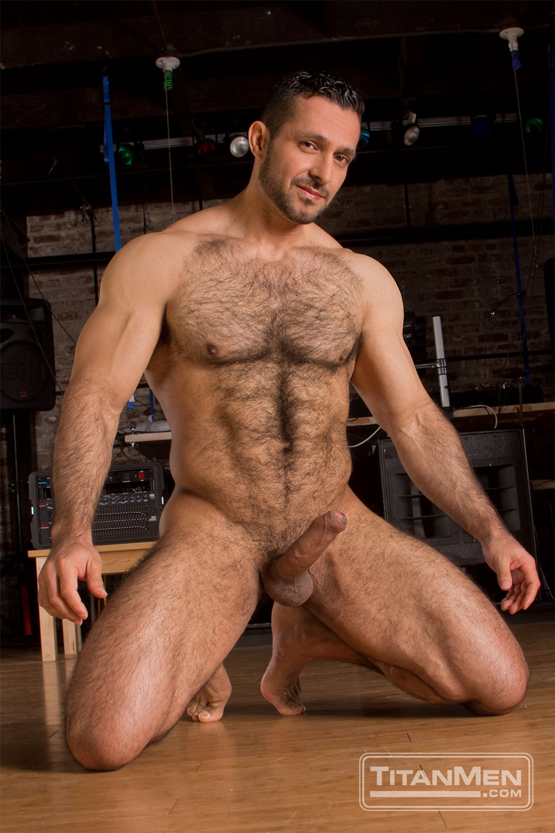 from Coen adam champ escort gay porn star