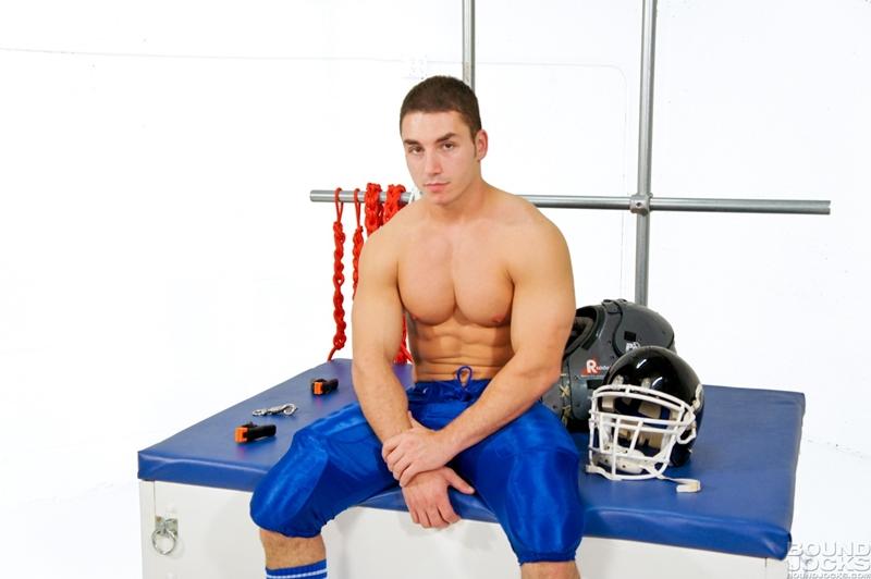 BoundJocks-Bound-gagged-muscle-jock-Marc-Dylan-football-uniform-hogtied-bdsm-Knotty-Brent-suck-giant-dick-blowjob-001-tube-video-gay-porn-gallery-sexpics-photo