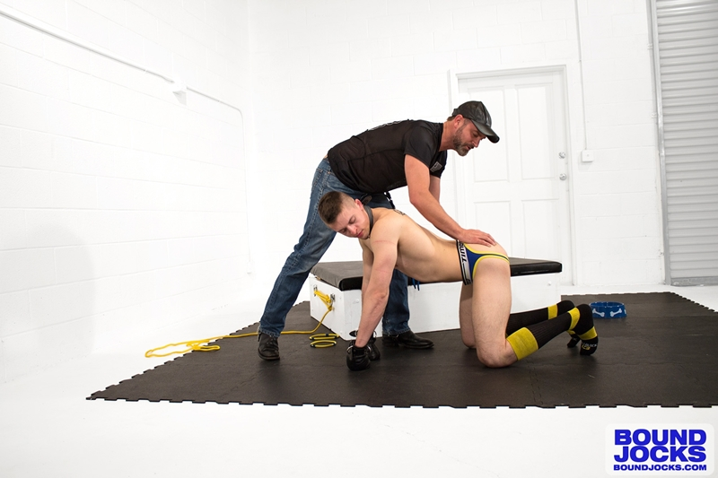 BoundJocks-Tyler-Rush-Mr-Kristofer-puppy-trainer-anal-dog-tail-puppy-collar-lick-it-up-rope-tied-bondage-008-tube-video-gay-porn-gallery-sexpics-photo