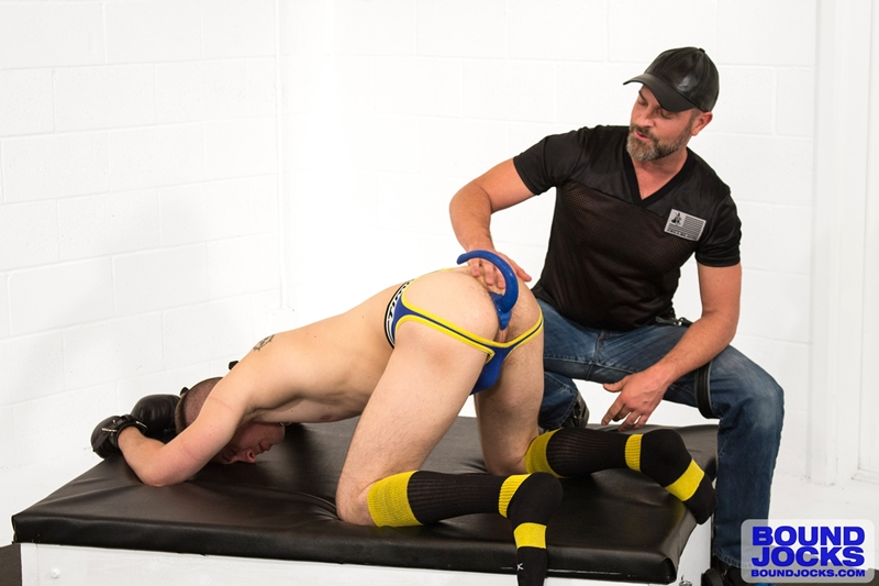 BoundJocks-Tyler-Rush-Mr-Kristofer-puppy-trainer-anal-dog-tail-puppy-collar-lick-it-up-rope-tied-bondage-010-tube-video-gay-porn-gallery-sexpics-photo