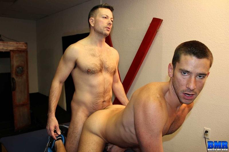 BreedMeRaw-Nick-Tiano-huge-fat-Owen-Powers-dick-gloryhole-cocksucker-furry-ass-rimming-slutty-asshole-cum-seed-big-cocks-008-tube-video-gay-porn-gallery-sexpics-photo