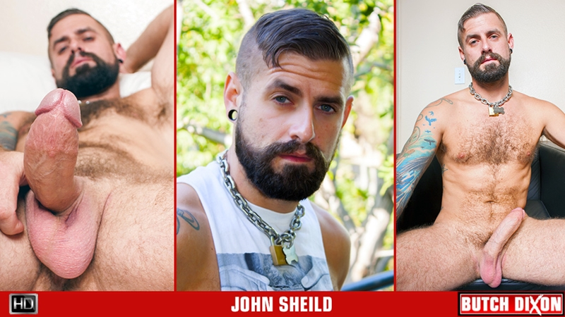 ButchDixon-rugged-John-Shield-masculine-hairy-working-real-mans-man-sexy-hung-dick-over-sexed-jerking-creamy-jizz-001-tube-video-gay-porn-gallery-sexpics-photo