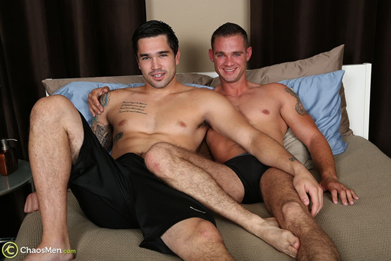 ChaosMen-Braxton-bareback-raw-ass-fucking-Cooper-Reed-uncut-dick-sucking-strokes-cum-load-out-raw-cock-002-tube-video-gay-porn-gallery-sexpics-photo