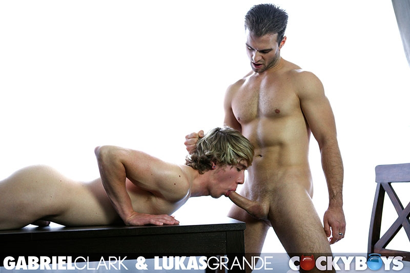 Cockyboys-Lukas-Grande-hook-up-master-of-sex-Gabriel-Clark-cock-big-boy-cum-load-ass-rimming-licking-asshole-009-tube-video-gay-porn-gallery-sexpics-photo
