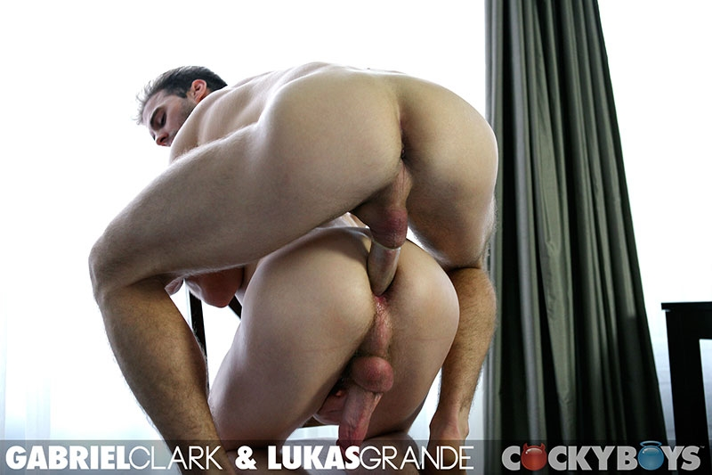 Cockyboys-Lukas-Grande-hook-up-master-of-sex-Gabriel-Clark-cock-big-boy-cum-load-ass-rimming-licking-asshole-014-tube-video-gay-porn-gallery-sexpics-photo