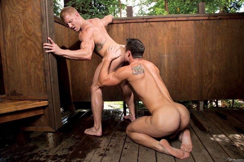 gaybigcock videos  XVIDEOSCOM