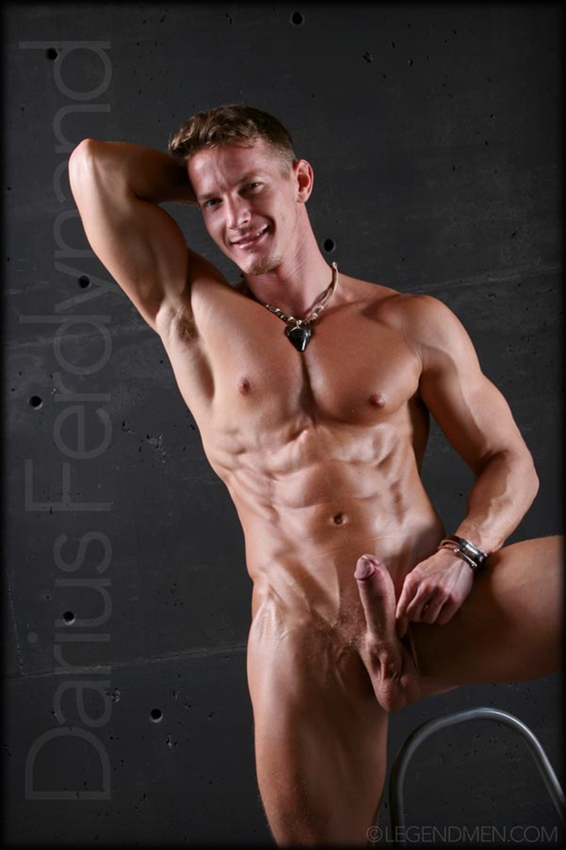 from Jorge beautiful gay guy naked