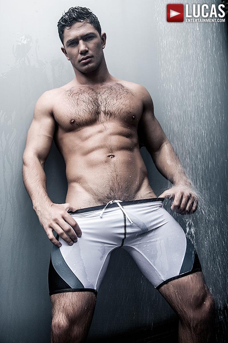 LucasEntertainment-Pedro-Andreas-Dato-Foland-male-nipple-armpits-mutual-sucking-massive-uncut-cock-bareback-butt-fucking-003-tube-video-gay-porn-gallery-sexpics-photo