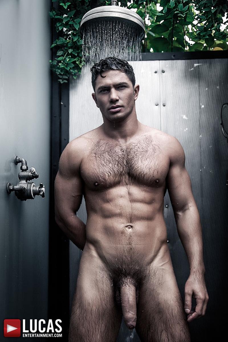LucasEntertainment-Pedro-Andreas-Dato-Foland-male-nipple-armpits-mutual-sucking-massive-uncut-cock-bareback-butt-fucking-005-tube-video-gay-porn-gallery-sexpics-photo