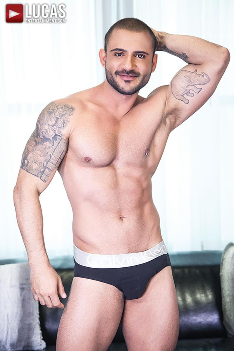 LucasEntertainment-Pedro-Andreas-Dato-Foland-male-nipple-armpits-mutual-sucking-massive-uncut-cock-bareback-butt-fucking-007-tube-video-gay-porn-gallery-sexpics-photo